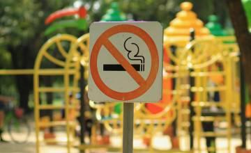 Fumo di sigaretta ed effetti sulla salute